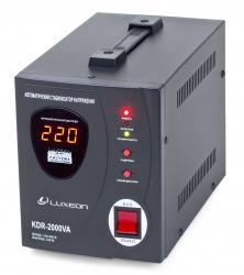 luxeon-kdr-2000